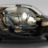 Te presentamos la nueva Lit Motors C1