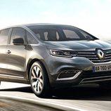 Renault presentó sus modelos Escape y Talisman Icon actualizados