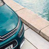 Citroën anunció el C4 Cactus 2018