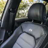 El Volkswagen Golf R adquiere más potencia con ABT