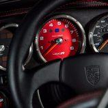 Gunther Werks presentó el poderoso 400R