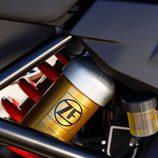 Las BMW F 750 y F 850 GS han sido renovadas