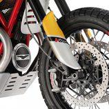 Guzzi Concept V85