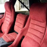 Gran subasta de Lancia Delta S4 Stradale