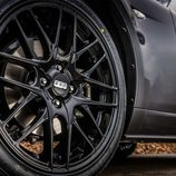 Mazda MX-5 Z Sport, solo para pocos