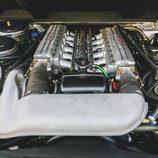 Subastado un LM002 de Lamborghini