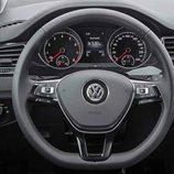 Volkswagen renovó el Sportsvan 2018