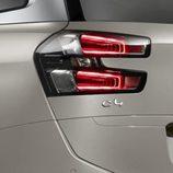 A la venta el Citroën C4 Picasso Rip Curl Edition