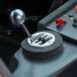 A la venta este Lamborghini Diablo GTR 2000