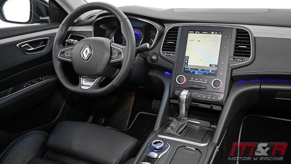 Renault confirma el Clio 2019 con motorización híbrida