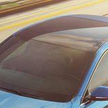 El Jetta 2018 de Volkswagen se presentó en Detroit