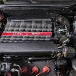 A subasta un Mercedes-Benz 500E y un Lancia Thema 8.32 by Ferrari de Rowan Atkinson