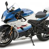 Nueva Suzuki GSX-R 1000R Origins