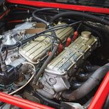 La historia del Lancia 037 Stradale by Abarth