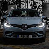 Ya está a la venta el Renault Clio Urban Nav edición especial