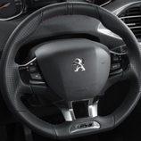 Presentado el Peugeot 308 GT 2018