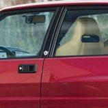 Será subastado este hermoso Lancia Delta Integrale