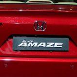 Nuevo Honda Amaze 2018