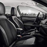 Ya disponible el nuevo Fiat Tipo S Design