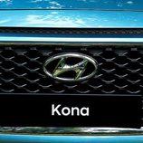 Hyundai y su novedoso Kona Eléctrico