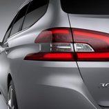 Nuevo Peugeot 308 SW 2014 003