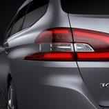 Nuevo Peugeot 308 SW 2014 001