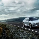 Volvo XC concept coupé 2014 020