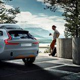 Volvo XC concept coupé 2014 019
