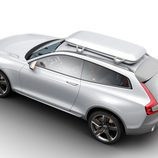 Volvo XC concept coupé 2014 015