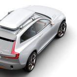 Volvo XC concept coupé 2014 014