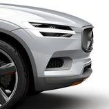 Volvo XC concept coupé 2014 012