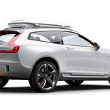 Volvo XC concept coupé 2014 011