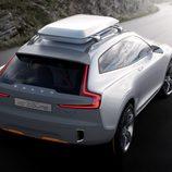 Volvo XC concept coupé 2014 009