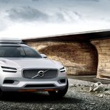 Volvo XC concept coupé 2014 008