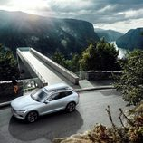 Volvo XC concept coupé 2014 001