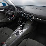 Audi Allroad Shooting Brake Concept 005