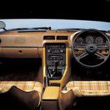 Mazda RX-7 1978 primera generación 003