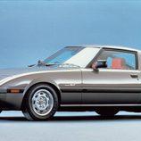 Mazda RX-7 1978 primera generación 001