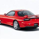 Mazda RX-7 1992 tercera generación 008