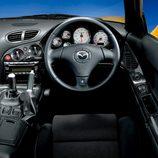 Mazda RX-7 1992 tercera generación 007