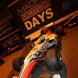 Madrid Motor Days 2013 001
