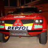 Madrid Motor Days 2013 019