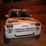 Madrid Motor Days 2013 021
