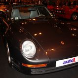 Madrid Motor Days 2013 044