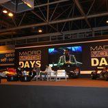 Madrid Motor Days 2013 072