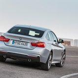 BMW Serie 4 Gran Coupe, exterior 006