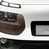 Citroën C4 Cactus, lanzamiento 020