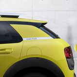 Citroën C4 Cactus, lanzamiento 011