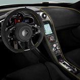 McLaren 650S imágenes oficiales 006