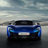 McLaren 650S imágenes oficiales 003